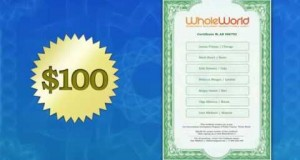 WholeWorld-presentation.-Earn-easy-money-online-Passive-income