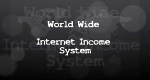 World-Wide-Income-System