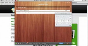 Wunderlist-Tutorial-and-Tips