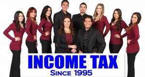 Your-money-fast-Income-Tax-Preparation.