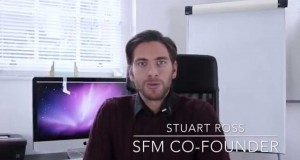 ANYONE Can Create Profitable Online Income Streams – Stuart Ross