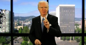 Bob Proctor Online Income Source – Work from Home and Make Money Online