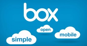 BoxCLoud Storage Free And Paid Plans