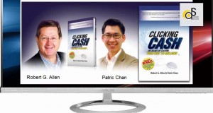 cb-passive-income-2015-Making-Money-Now-For-FREE