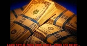 clark-howard-work-from-home-Discover-proven-methods-to-earn-money-online