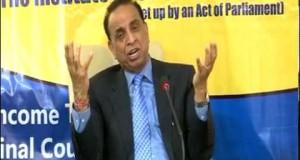 Direct Tax Laws– Income Tax By DR GIRISH AHUJA