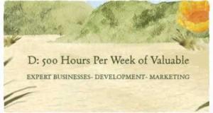 e commerce travel consultants revenue source service interne
