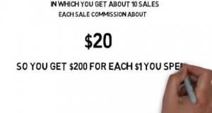 eCashOpinions-Affiliate-Program-Finally-An-Easy-Way-To-Earn-Extra-Income-From-Home