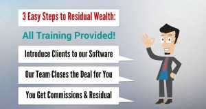 Earn A Residual Income Online From Home http://www.evantagefinancial.com/despaillat/sales