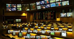 Earn income wagering bets online. Online Gambling Sites Free Bets