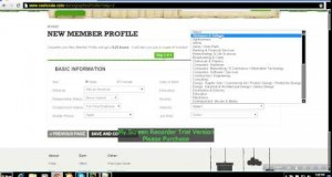 earn-make-money-income-cashcrate-offer-esay-english-tutorial