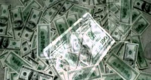 earn-money-fast-online-paypal