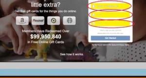 earn-money-online-easily