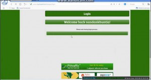 easy-earn-money-from-online