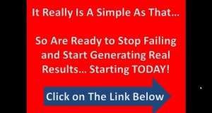 Easy Way To Make Extra Income On The Side Online 2014