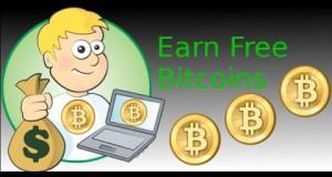 আয় করুন বিটকয়েন Faucet সাইট থেকে $2-$10 প্রতিদিন | online income bangla tutorial 2015 |