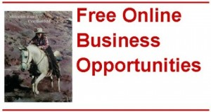 Free Online Business Opportunities – Free Online Business Opportunities ROCK!