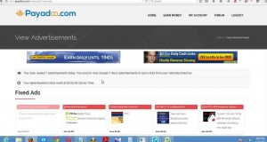 Full Review – Best Online Income 100$ ++ per month