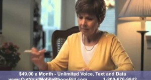 Home Base Business Opportunity, Income From Home, Cellular Phone Plans, Solavei