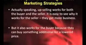 HOT!! 2013 New  Best Ways To Make Money From The Internet