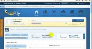 how to income online Easy To Way Bangla Tutorial