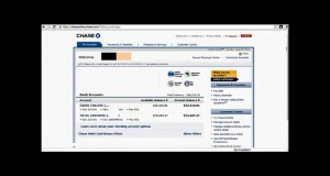 How to make Extra Money – Get your Income System Online!!!