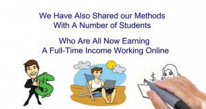 How To Make Money Online -Automated Income Streams