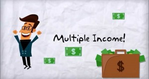 How To Make Money Online CB Passive Income Is A Great Opportunity To Make Money Online 2014