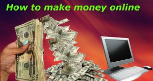 how-to-make-money-online-dubai-2015