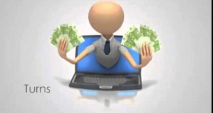 How to Make Money Online For FREE – Awesome Real Way To Make $3000/Day Online