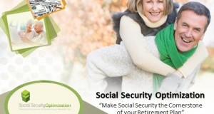 How to Maximize My Social Security Income? Maximum Social Security Benefits Explained
