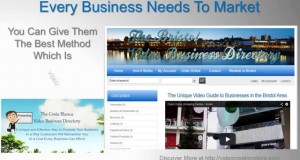 How to start an online business without money Best Online business opportunities