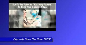 Income Opportunities Home Based Business