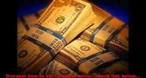 internet-work-from-home-Discover-secret-methods-to-make-cash-online