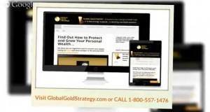 Karatbars | Earn Free Gold | Earn a Residual Income Online |  1-800-557-1476