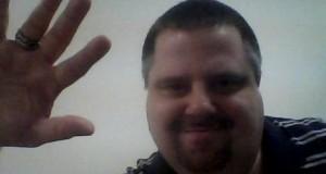 Keyword Swarm | Use My Free System To Fund Keyword Swarm