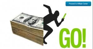 Legitimate online, Jobs/Business Opportunities – Make Money Online From Home Philippines
