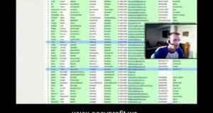 Make Easy Money Online jn 2012 Income To Work At Home Job Online