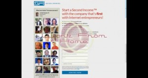 Make Money Online – Earn a Second Income