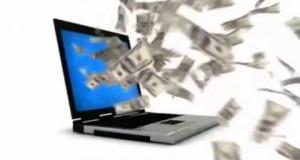 Make Money Online – Earn Cash Online By Uploading Videos – TubeLaunch!