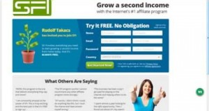 Make money Online – Grow a Second Income – Best Part Time Jobs