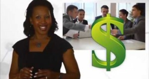 Make Money Online in 2014: $3,200+ Fast Passive Income Profits to Your Paypal Account