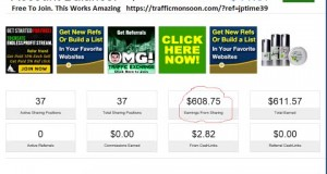 make-money-online-traffic-monsoon-37-th-ad-pack-residual-income-passive-income