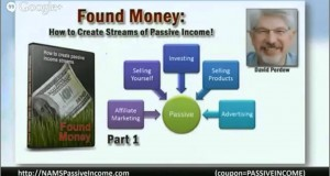 make-passive-income-online-Exact-Steps-to-make-passive-income-online