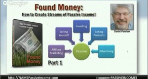 Nams Passive Income Opportunities Discover how  to Passive Income Opportunities