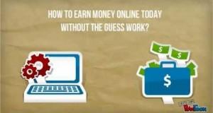 Online 7 figure income formula