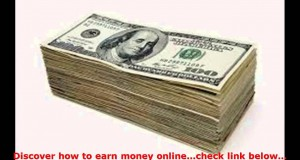 online-data-entry-work-from-home-Discover-proven-methods-to-make-money-online