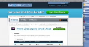 Online Income – $3,000 Week Income Proof – Online Income Review
