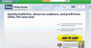 Online Income Bux Telugu (2015 Real Genuine Work)