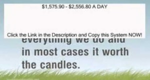 Online Income  How to Make Extra 6000 a Month  The best way to make money from home – cash income